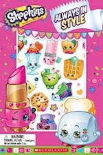 Always in Style (Shopkins)