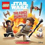 The Force Awakens (Lego Star Wars)