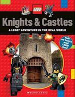 Knights & Castles (LEGO)