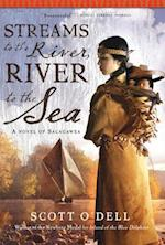 Streams to the River, River to the Sea af Scott O'Dell