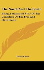 The North and the South af Henry Chase