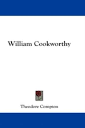 William Cookworthy af Theodore Compton