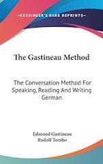 The Gastineau Method af Edmond Gastineau