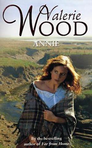 Annie af Val Wood