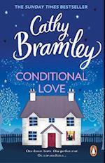 Conditional Love af Cathy Bramley