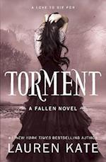 Torment (Fallen, nr. 2)