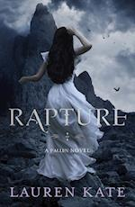Rapture af Lauren Kate