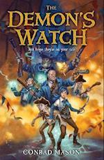 The Demon's Watch