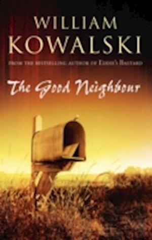 The Good Neighbour af William Kowalski