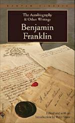 The Autobiography and Other Writings af Benjamin Franklin