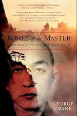 Bones of the Master af George Crane
