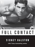Full Contact af Sidney Halston