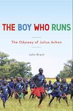 Boy Who Runs