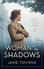 Woman in the Shadows (Clara Vine)