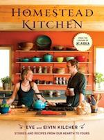 Homestead Kitchen af Eivin Kilcher