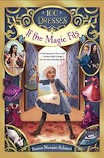 If the Magic Fits (100 Dresses)
