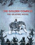 The Golden Compass 2 (The Golden Compass)