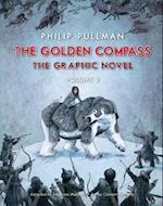 The Golden Compass 2 (The Golden Compass, nr. 2)