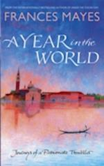 Year In The World