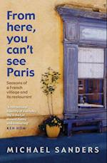 From Here, You Can't See Paris