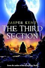 The Third Section af Jasper Kent