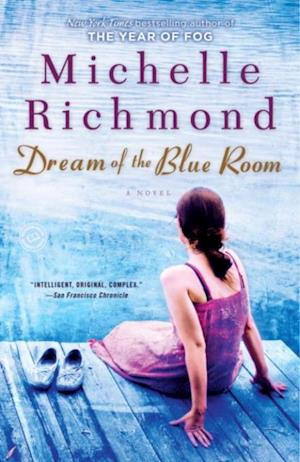 Dream of the Blue Room af Michelle Richmond