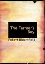 The Farmer's Boy af Robert Bloomfield