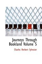 Journeys Through Bookland Volume 5 af Charles Herbert Sylvester