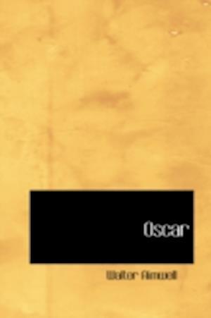 Oscar af Walter Aimwell
