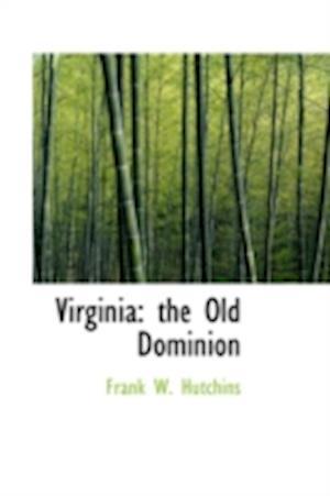 Virginia af Frank W. Hutchins, Cortelle Hutchins