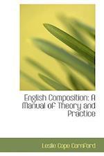 English Composition af Leslie Cope Cornford