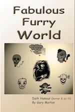 Fabulous Furry World