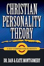 Christian Personality Theory