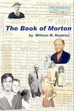 The Book of Morton af William M. Hopkins