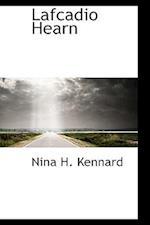 Lafcadio Hearn af Nina H. Kennard