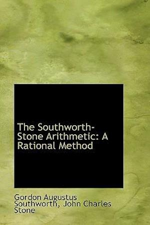 The Southworth-Stone Arithmetic af Gordon Augustus Southworth