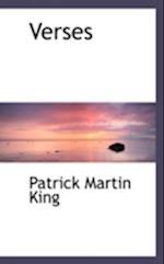 Verses af Patrick Martin King