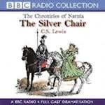 The Chronicles of Narnia: The Silver Chair af Richard Griffiths, Frances Tomelty, Bernard Cribbins