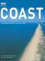 Coast af Christopher Somerville