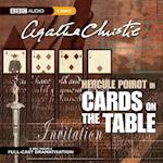 Cards on the Table (BBC Radio Collection)