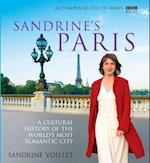 Sandrine's Paris