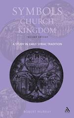 Symbols of Church and Kingdom af Robert Murray