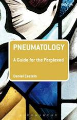 Pneumatology af Daniel Castelo