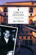 Lorca's Granada