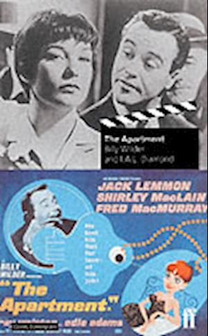 The Apartment af I A L Diamond, Billy Wilder