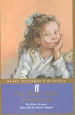 The Mary Kate Storybook af Shirley Hughes, Helen Morgan