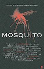 Mosquito af Michael D Antonio, Andrew Spielman