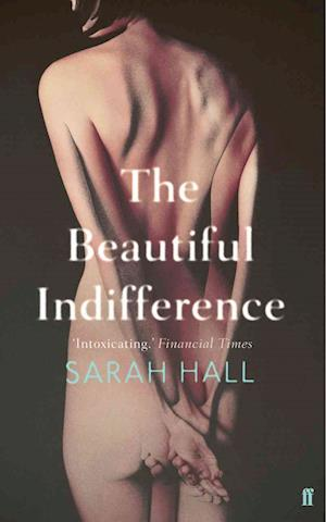 The Beautiful Indifference af Sarah Hall