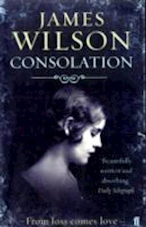 Consolation af James Wilson