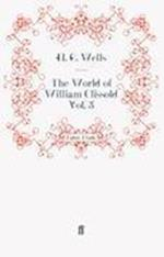 The World of William Clissold